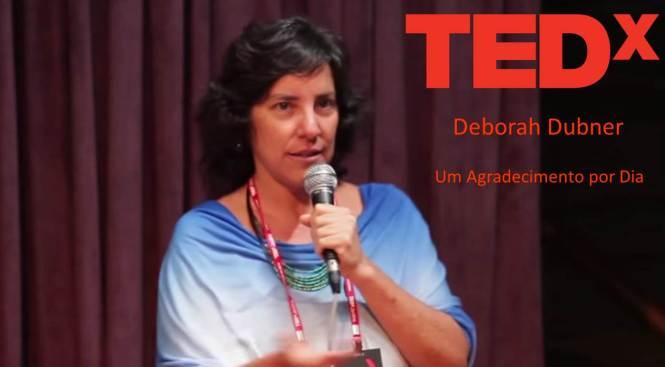 Deborah Dubner