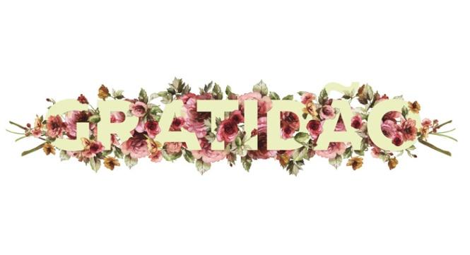 o-que-aprendi-ao-ser-grata-todo-dia